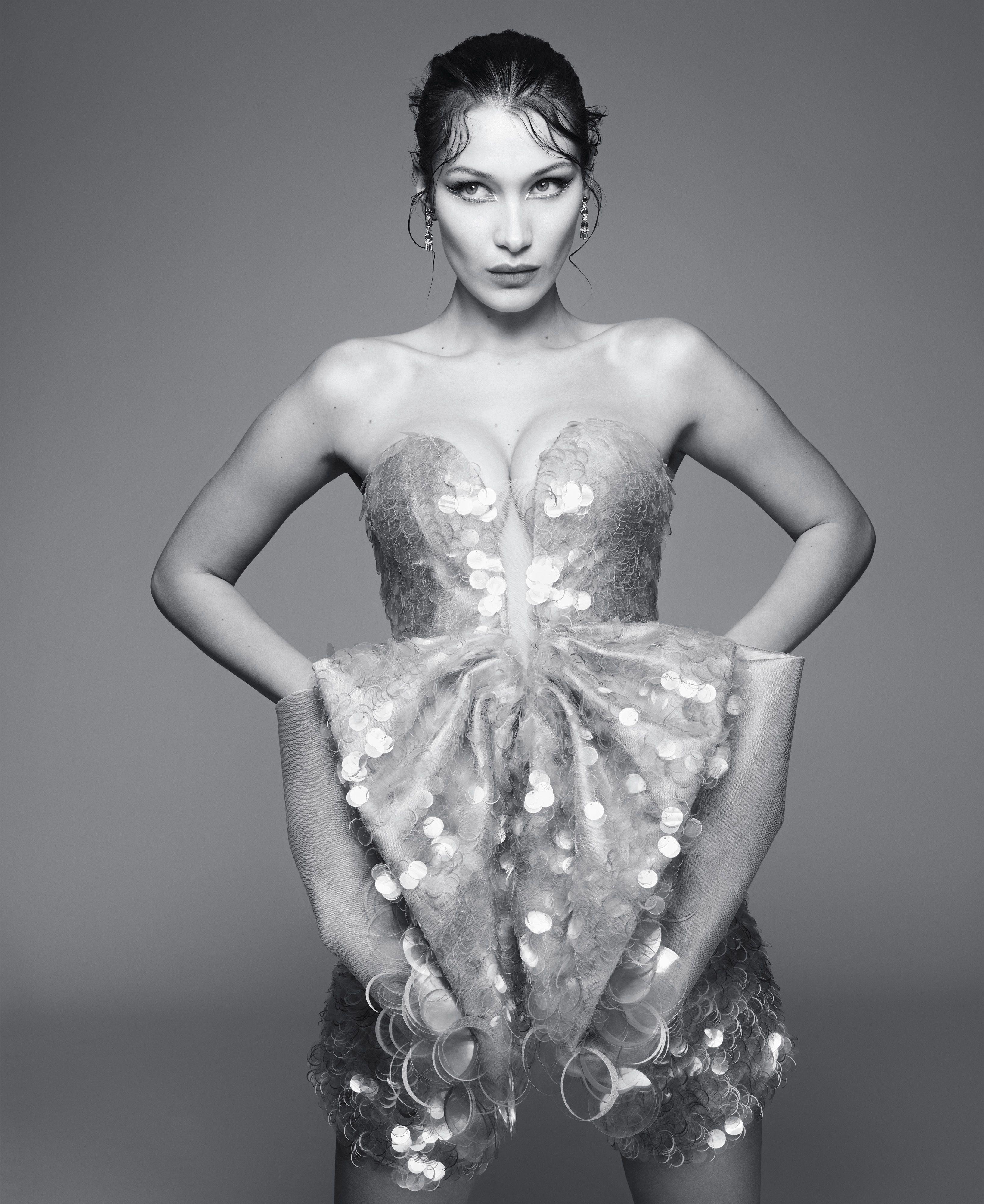 Showing images for fairuza balk naked xxx