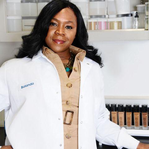 black beauty innovators