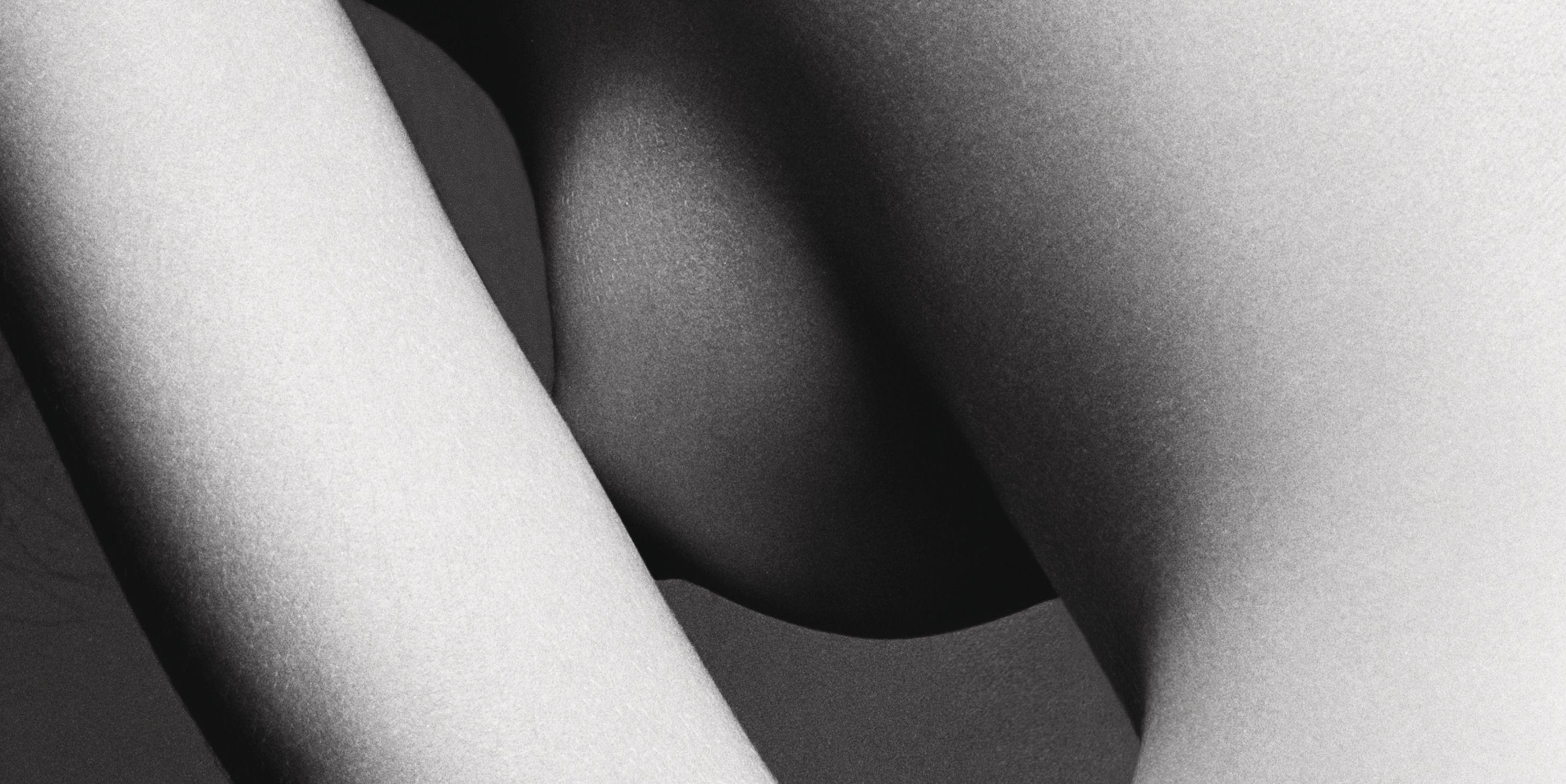 Assia Grazioli-Venier Breast Cancer Essay - Harper's BAZAAR Breast Cancer Essay October 2018