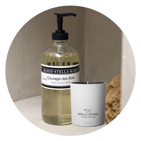 Product, Liquid, Soap dispenser, Beige, Fluid,