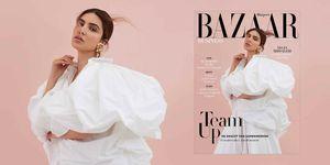 harpers-bazaar-businessnummer-2020