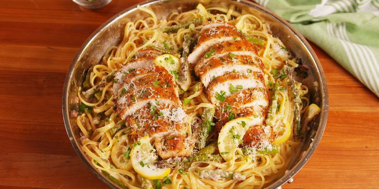 How to Cook Chicken Breasts