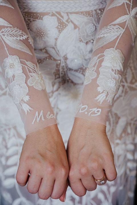 sposa 2021, abiti da sposa 2021, marchi di abiti da sposa, abiti da sposa a sirena, abiti da sposa, abiti da sposa semplici