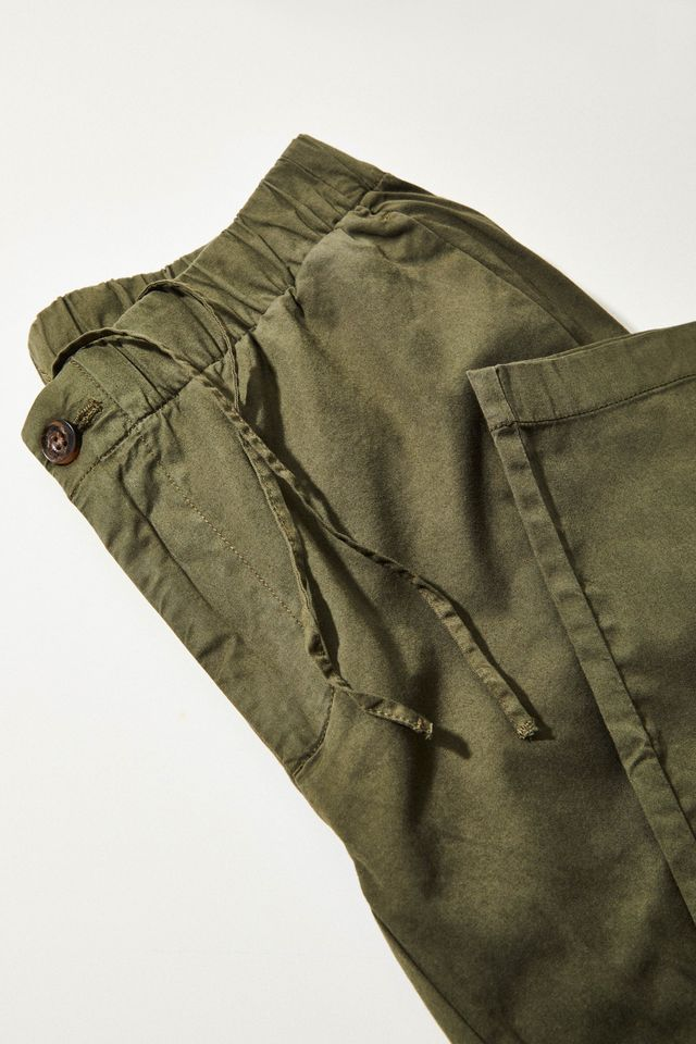 bonobos off duty pants