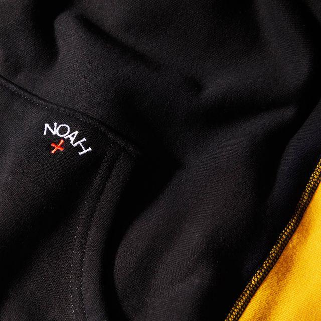 noah hoodie