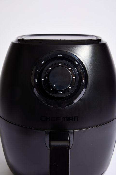 chefman turbofry 36 quart air fryer