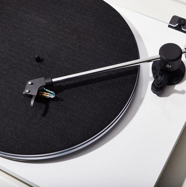u turn audio custom turntable