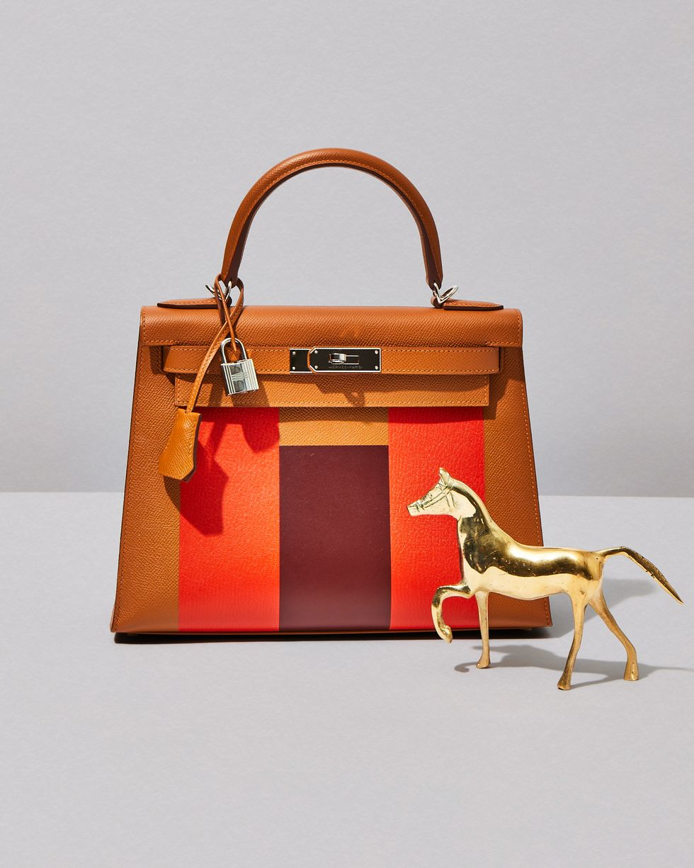 8 Classic Bags That Will Stand the Test of Time