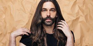 Jonathan Van Ness Queer Eye