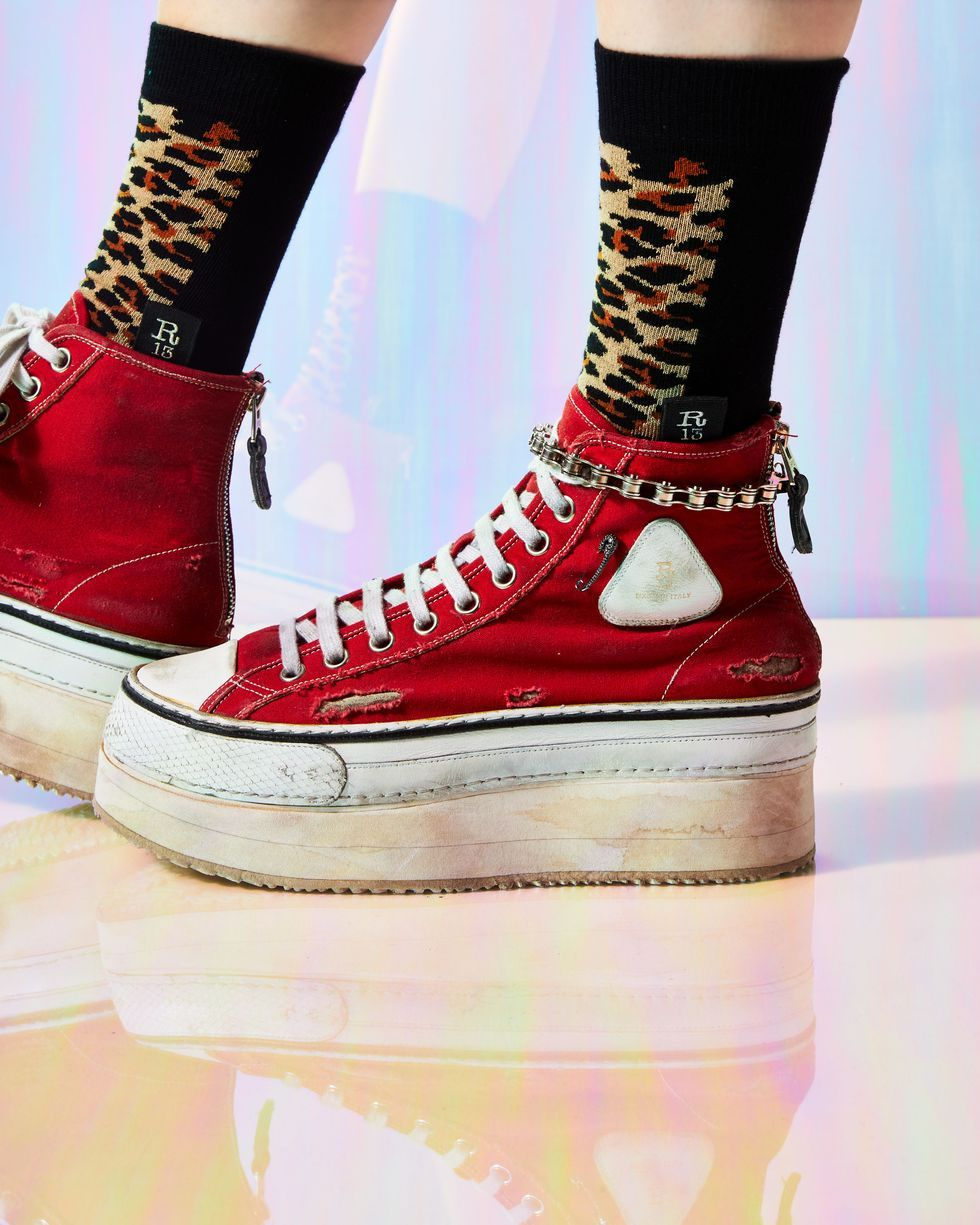 Pin on Sneakers I love