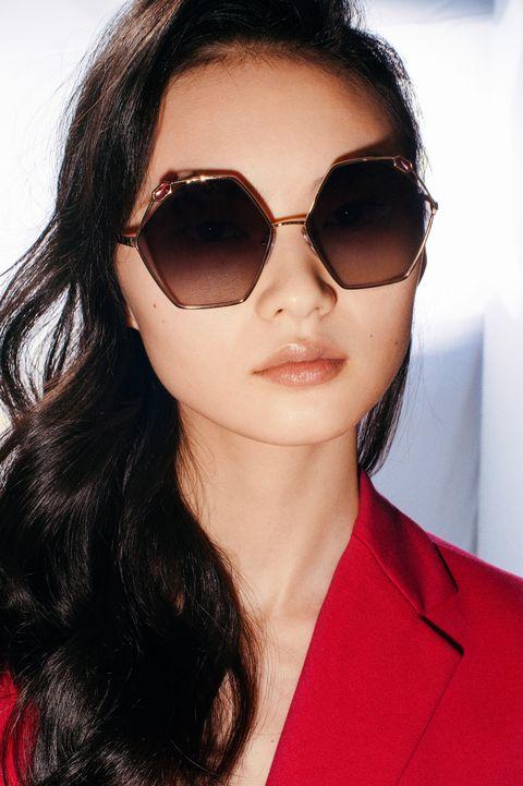 occhiali da sole primavera estate 2021