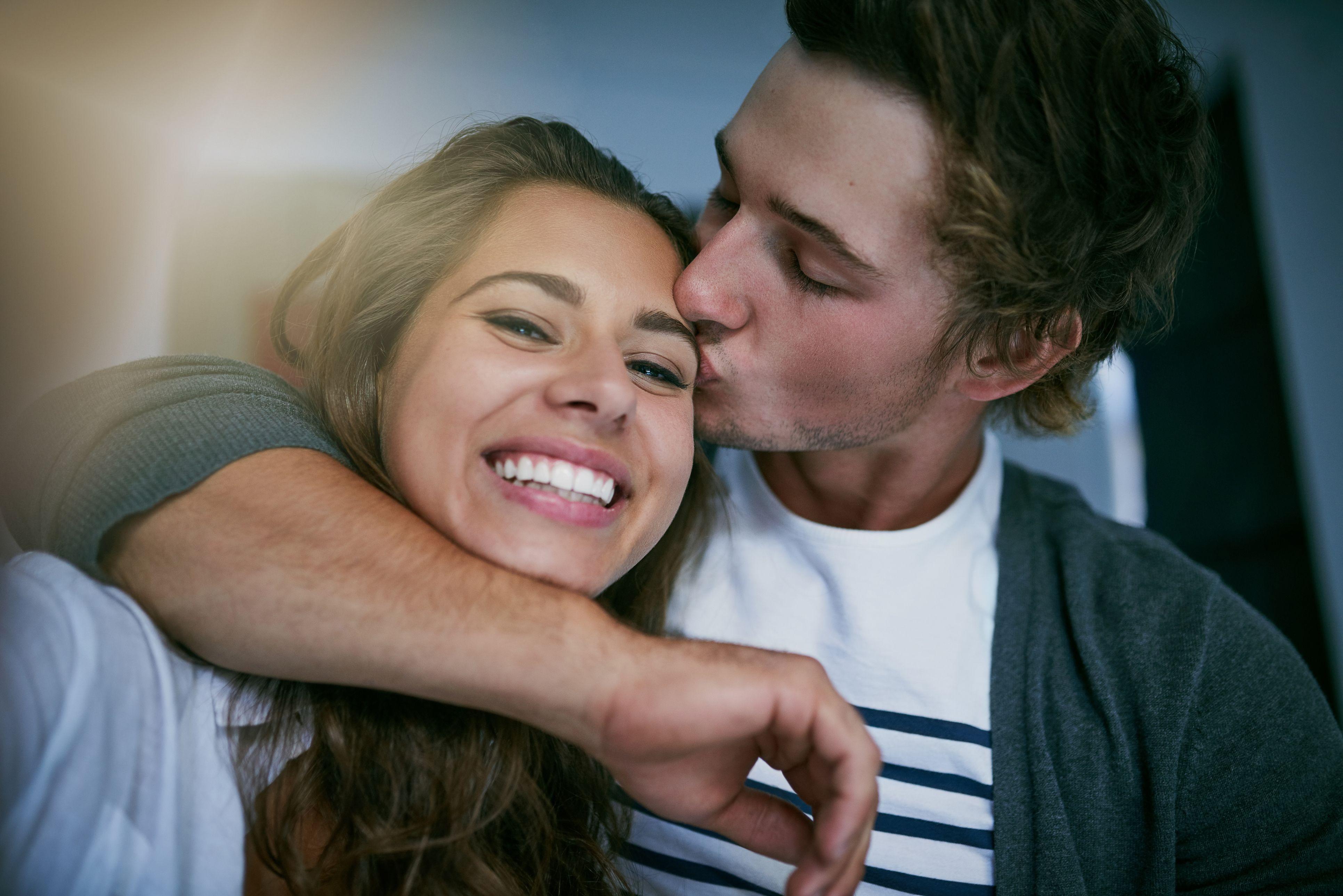 Welke Christelijke dating website is de beste