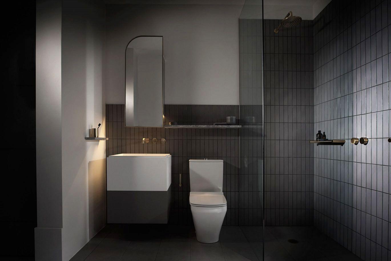 Modern Bathroom Ideas On A Budget