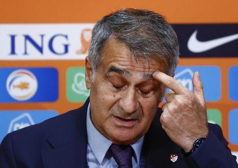 netherlands vs turkey 2022 fifa world cup