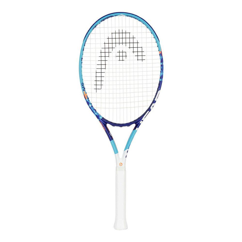 HEAD Graphene XT Instinct Tennis Racquet