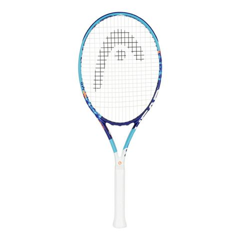 HEAD Graphene XT Instinct Tennis Racquet