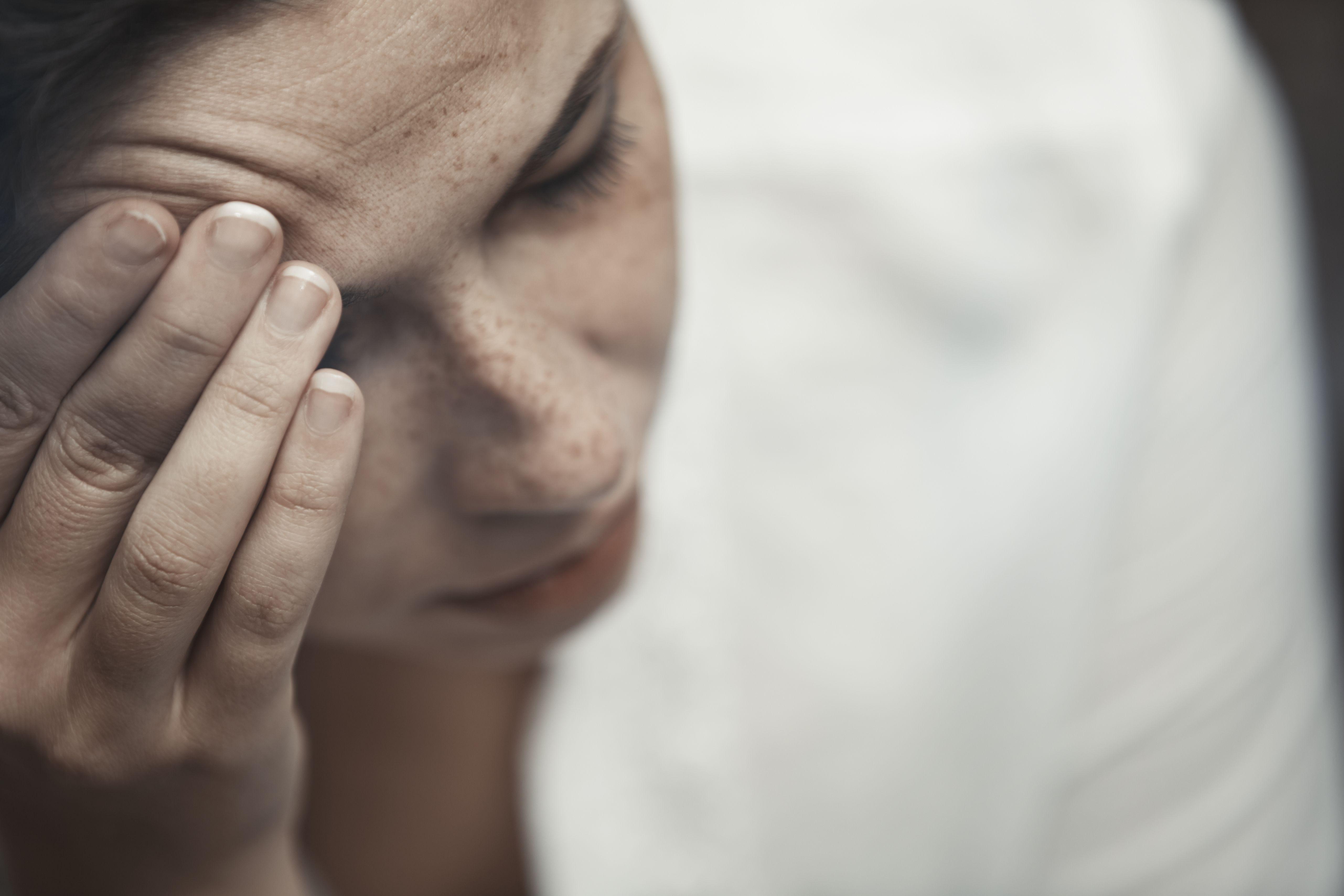 すぎ い 時 寝 て 頭痛