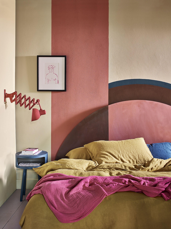 15 headboard ideas to transform your bedroom