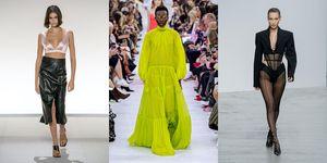 mode-trends-2020-lente-zomer