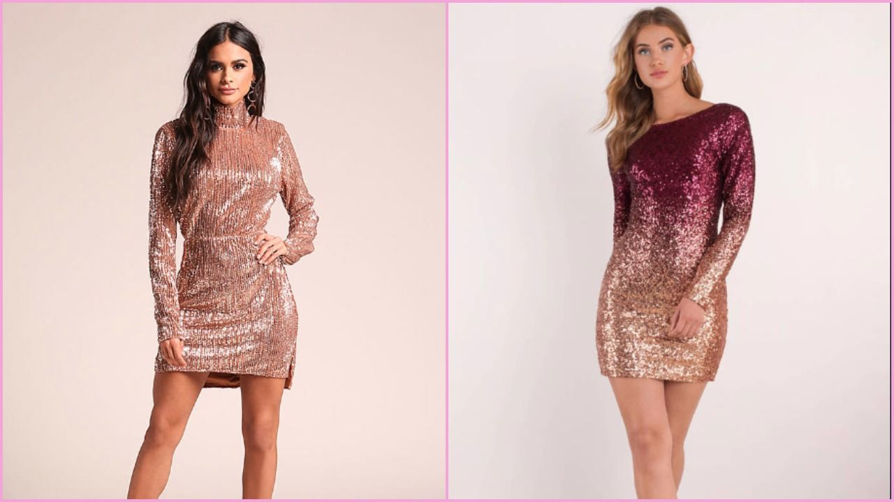 Best places for prom dresses