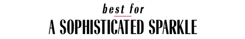 Font, Text, White, Logo, Line, Brand, Graphics, Trademark, Parallel, Graphic design,