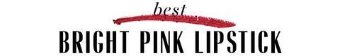 best lipsticks pride 2020
