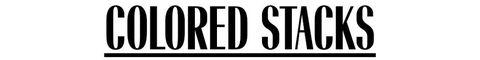 Text, Font, Line, Logo, Brand, Trademark, Graphics,