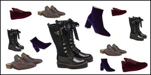 dancing-shoes-feestdagen