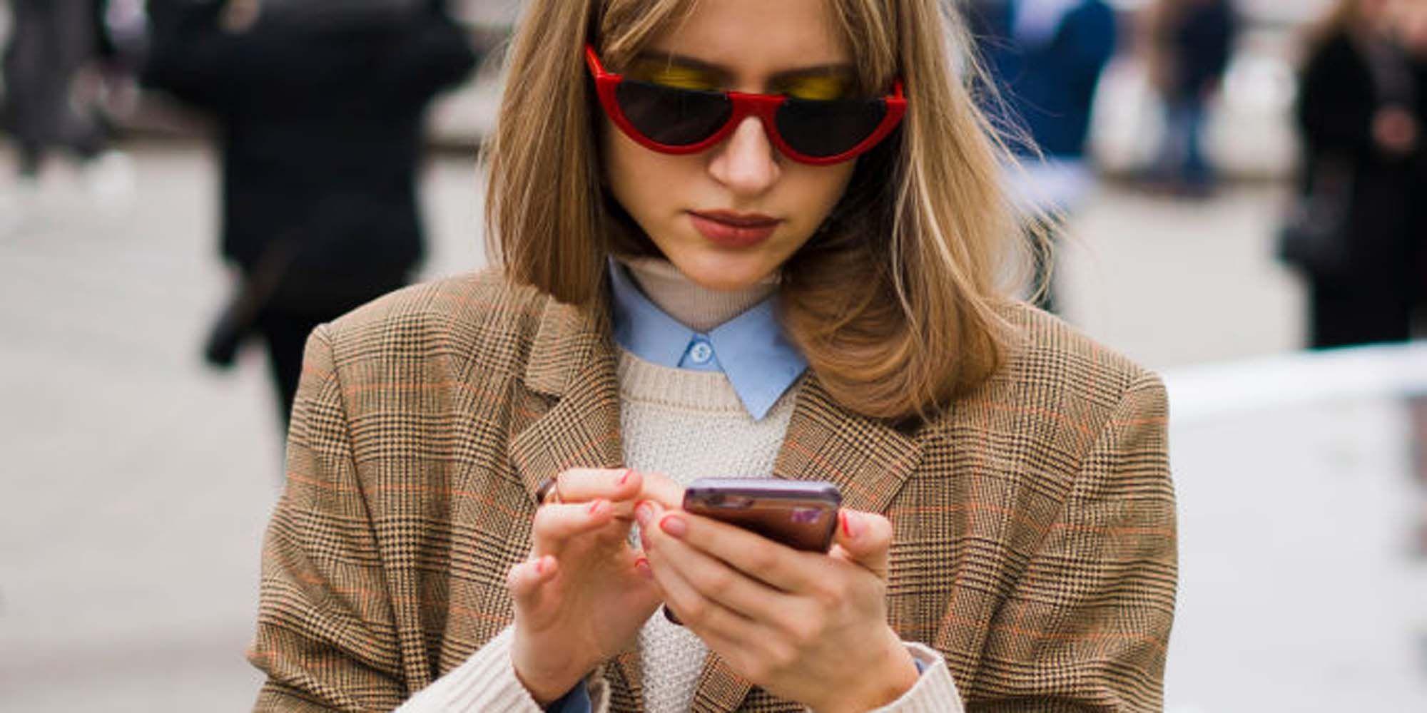Echte liefde online dating