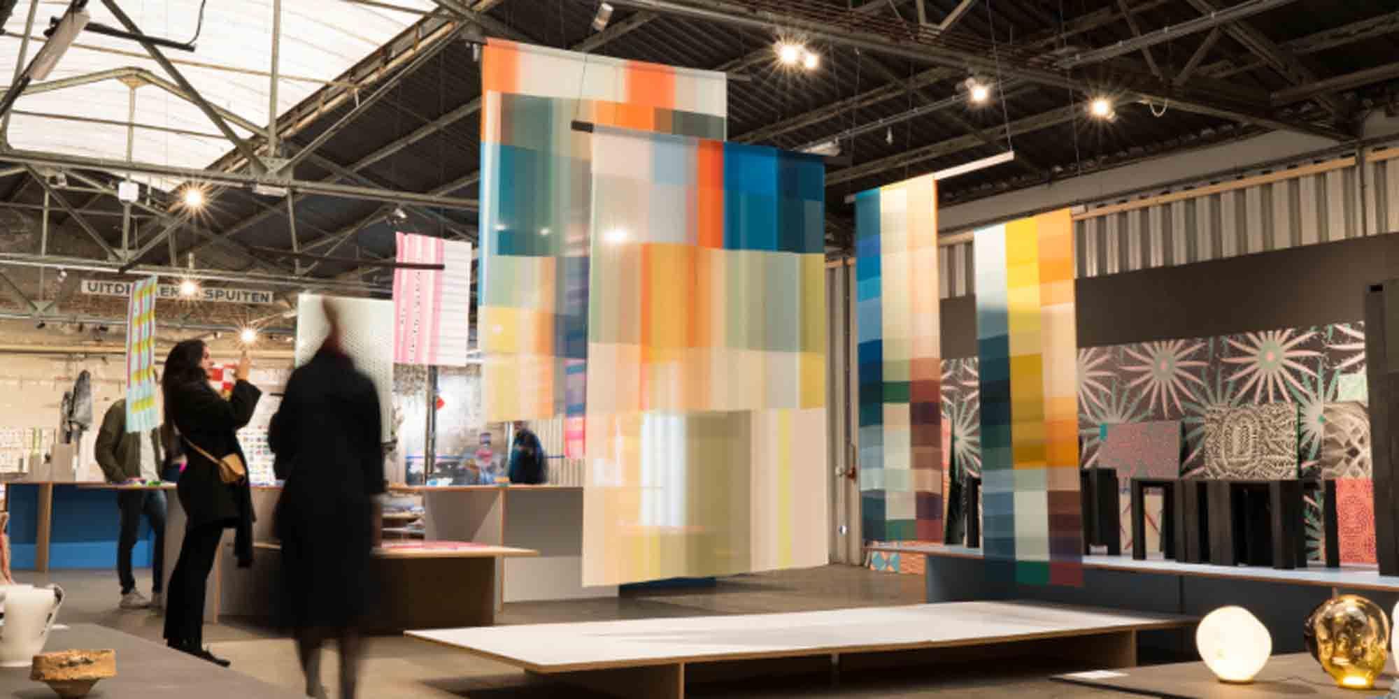 Dutch design week, dutch, desing