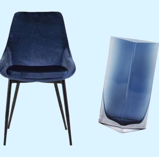 Chair, Furniture,