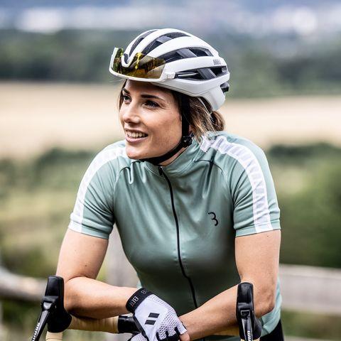 bbb cycling maestro helm
