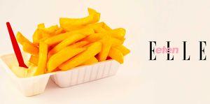 elle-eten-bacchus-snackbar
