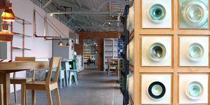 Piet Hein Eek Dutch Design Week