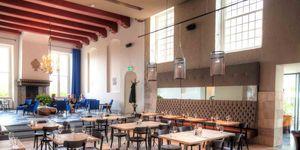 Prinsenhof Grand Café