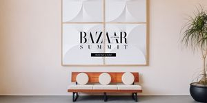 bazaar-summit-2020