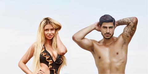 eerste-beelden-ex-on-the-beach-all-stars
