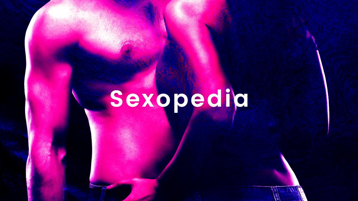 Cassandra slovenian pornstar