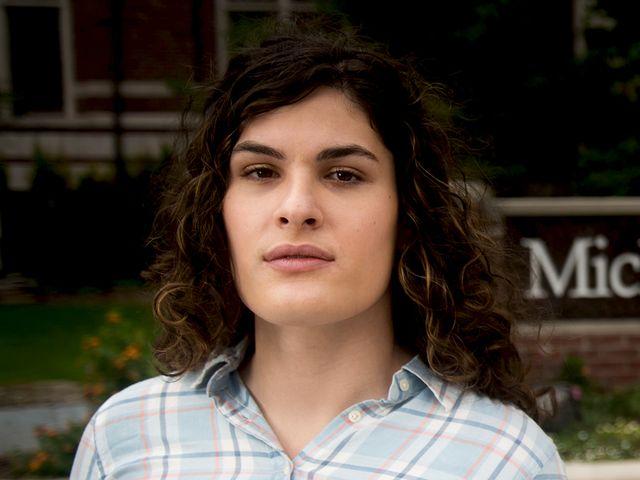 Can Trans Girls Be Sorority