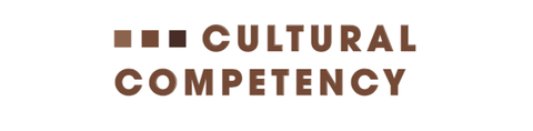 heading cultural competency