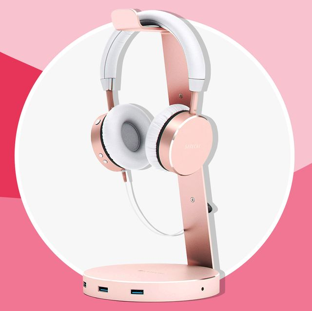 headphone stands best 2019