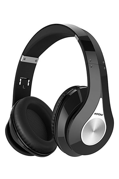Headphones, Gadget, Headset, Audio accessory, Audio equipment, Electronic device, Output device, Technology, Multimedia, Communication Device,