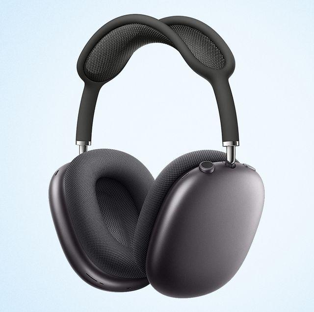 amazon headphones sale