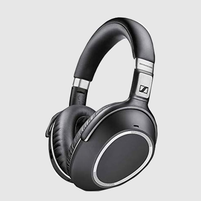 Headphones, Gadget, Headset, Audio equipment, Output device, Audio accessory, Electronic device, Technology, Stereophonic sound, Peripheral,