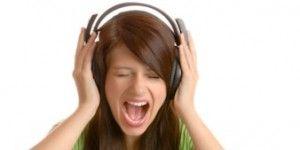 headphones-300x239.jpg