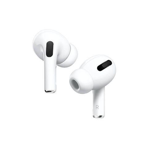 headphones hardlopen