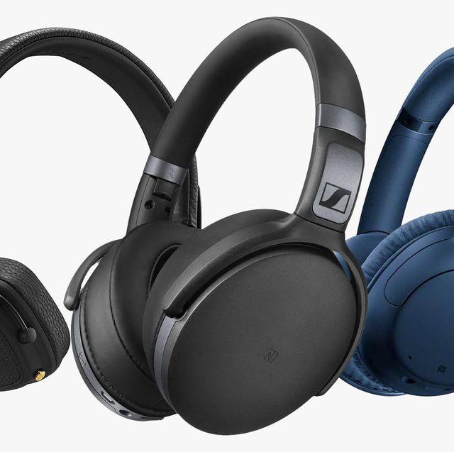 headphones under 100 roundup