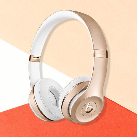 Beats Headphones Sale on Amazon