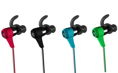5a9137a9dac Gear Review: JBL Synchros Reflect Headphones | Runner's World
