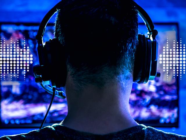 Best Gaming Headsets 2020 Gaming Headphone Reviews